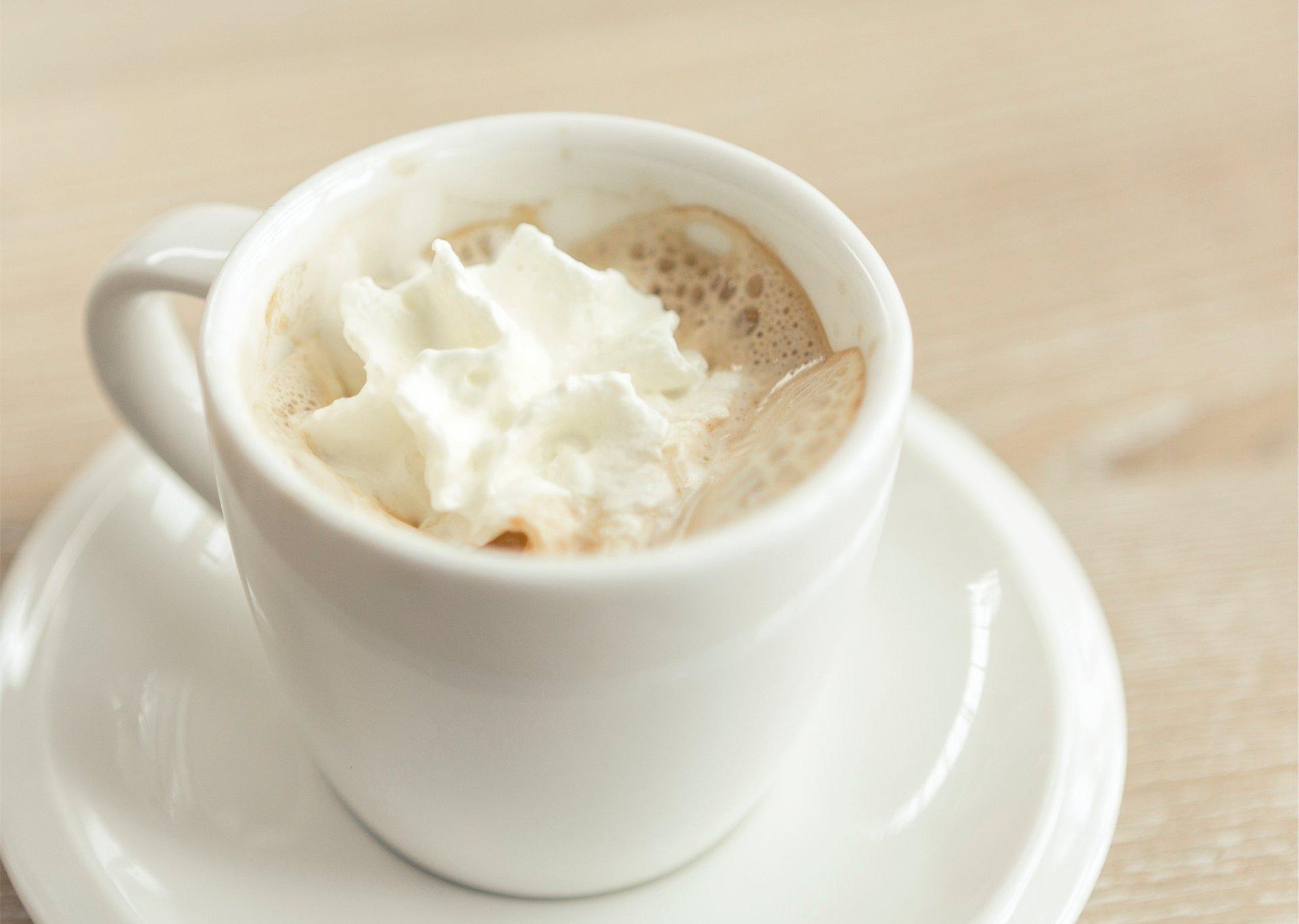 cafea, băuturi calde