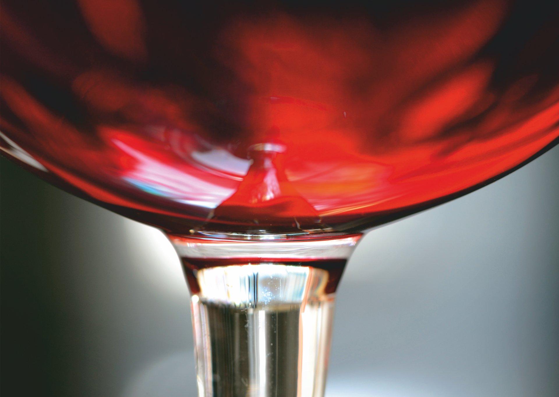 vin vinuri